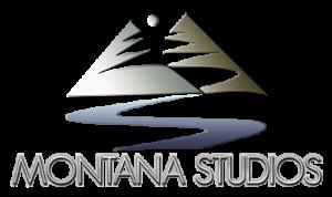 Gov Bullock Invites Film Production Companies To Mt